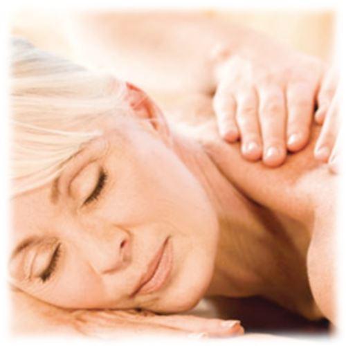 www romantica com brasiliansk massage